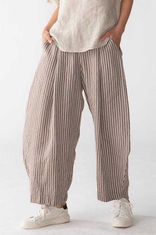 Pantalon Volos