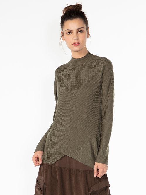Sweater Carpo