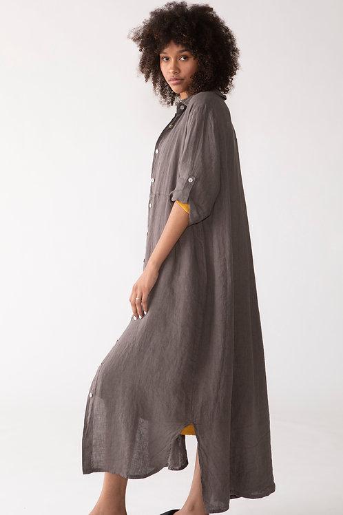 Vestido Varenna