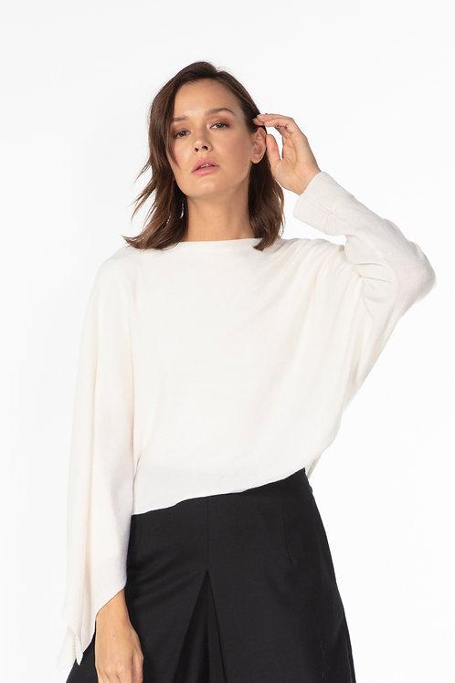 Sweater Makalu