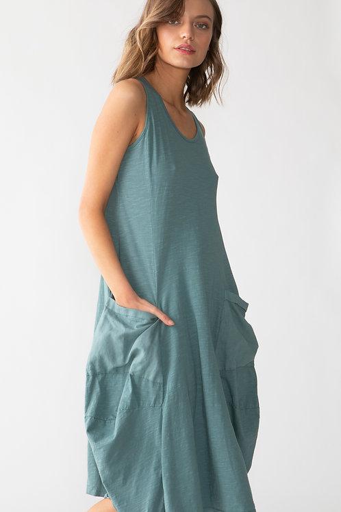 Vestido Rimini