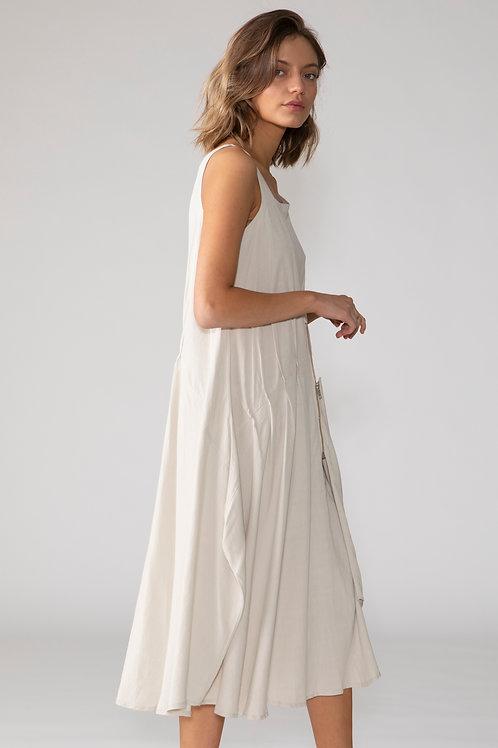 Vestido Eder