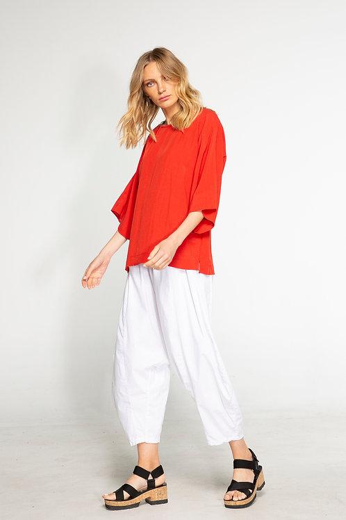 Pantalon Vietnam