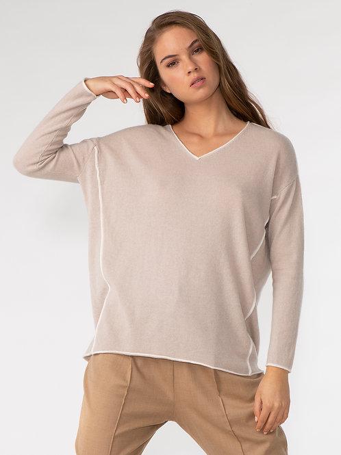 Sweater Aglie