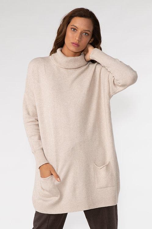 Sweater Strano