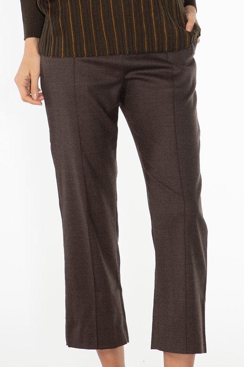 Pantalon Helios
