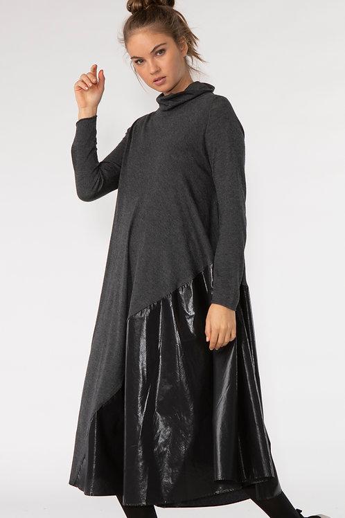 Vestido Bernalda