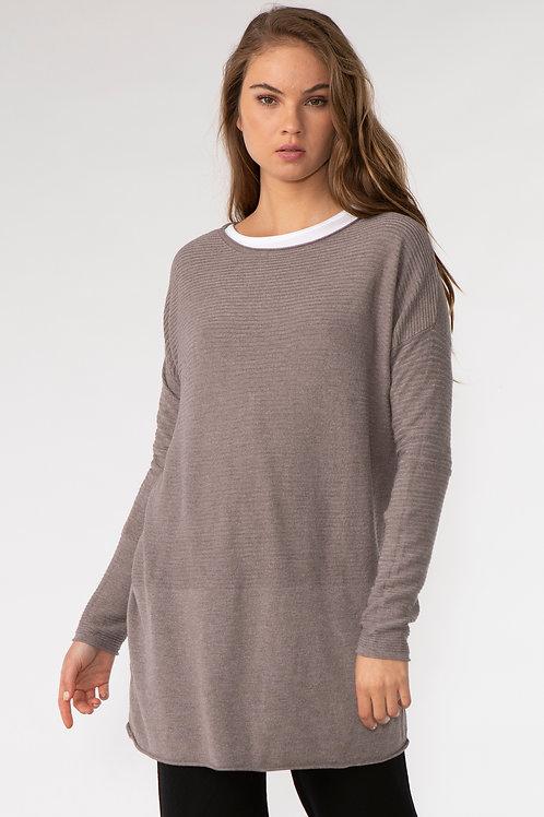 Sweater Brolo