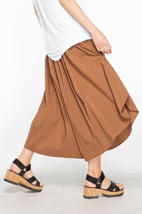 Pantalon Granada