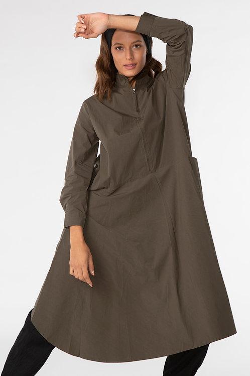 Vestido Rho
