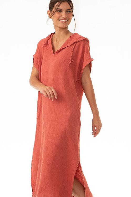 Vestido Delfos