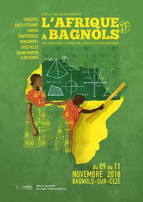 Affiche_définitive_Afrique_à_Bagnols_2