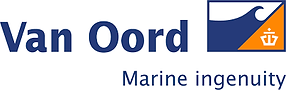 logo vanoord.png