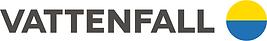 logo vattenfall.png