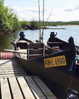 Napakettu-jokiveneet.jpg