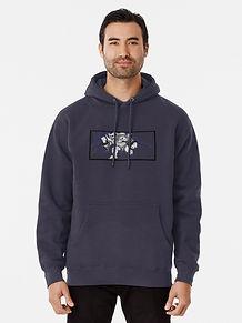 work-42605377-primary-u-sweatshirt-hoode