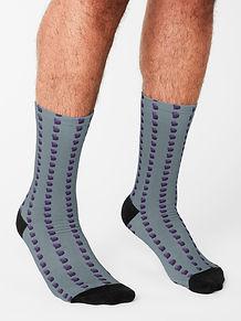 work-41022802-supplementary2-u-socks.jpg