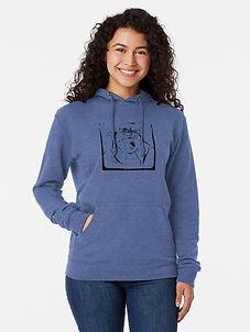 work-41121609-supplementary-u-sweatshirt