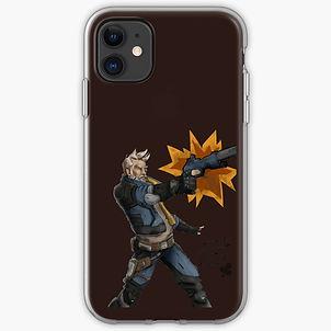 work-41483529-default-u-case-iphone.jpg