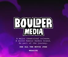 Boulder Media.png