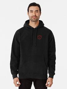 work-42084046-primary-u-sweatshirt-hoode