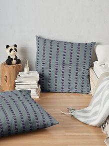 work-41022802-supplementary2-u-pillow-fl