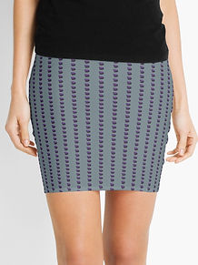 work-41022802-primary-w-skirt-mini.jpg
