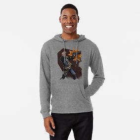 work-41483529-default-u-sweatshirt-light