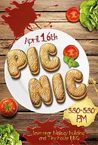 Picnic Flyer.png