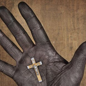 'Black Jesus': Beneath the Drugs and Profanity, Is There a Message of Theological Reflection?