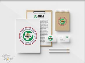 Association of Nigerian Scholars in America