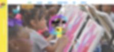 Screen Shot 2019-07-16 at 3.16.31 PM.png