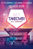 Set Takeover REVISED.png