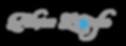 Alexus-locke-logo-gray.png
