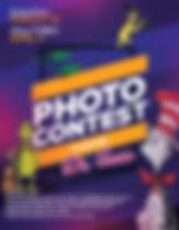Photo Contest Flyer.jpg