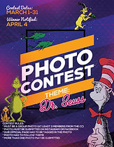Photo Contest Flyer.jpg