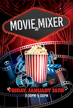 CC MOVIE MIXER.png