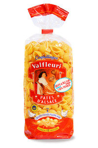 COQUILLAGES 250 gr