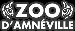 ENTRÉE ENFANT ZOO AMNEVILLE