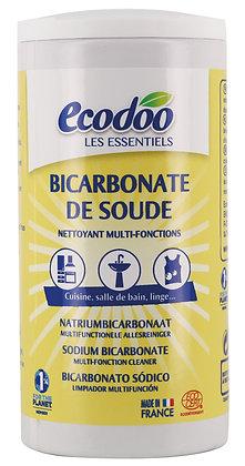 BICARBONATE DE SOUDE en salière, 250 gr