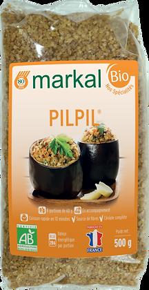 PILPIL, 500 g