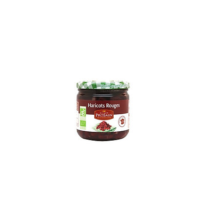 HARICOTS ROUGES, 345 g