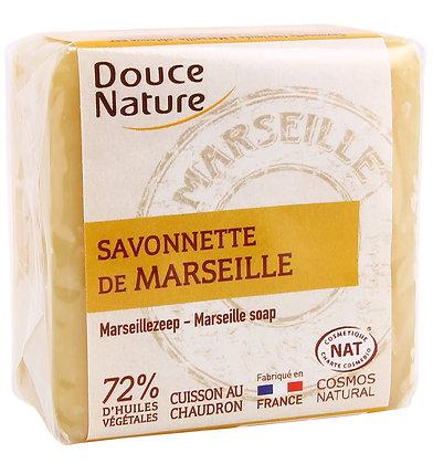SAVONNETTE DE MARSEILLE, 100 gr