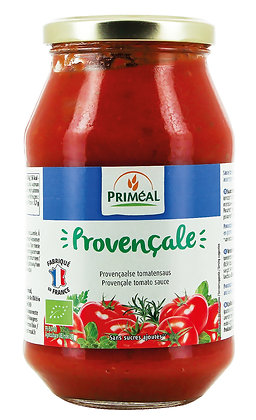 sauce tomate provençale, 510 ml