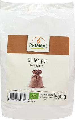 gluten pur, 500 gr