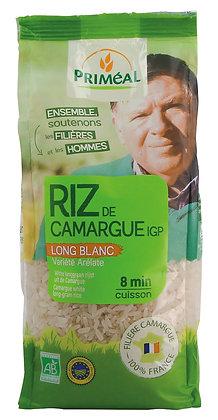 riz de Camargue long blanc, 1 kg