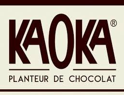 EXCEPTION Française, 1ère épicerie de marques françaises vous présente KAOKA