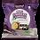 Thumbnail: MINI GALETTES DE LENTILLES (olive & herbes) 50 gr