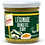 Thumbnail: LEGUMADE courgette curry 135 gr
