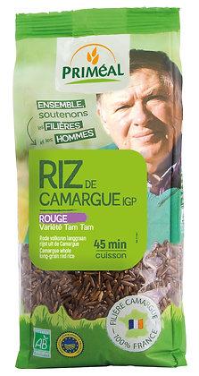 riz de Camargue rouge, 500 gr